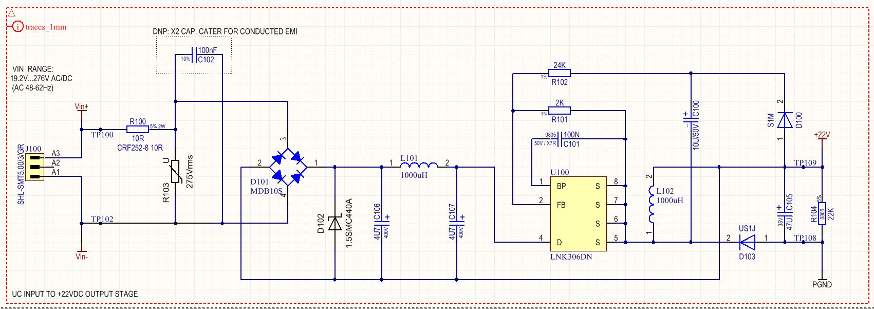 5w Led Driver Circuit Diagram Wiring Diagrams Bulb Light For How To Read Resistors Reading 12v Schematic