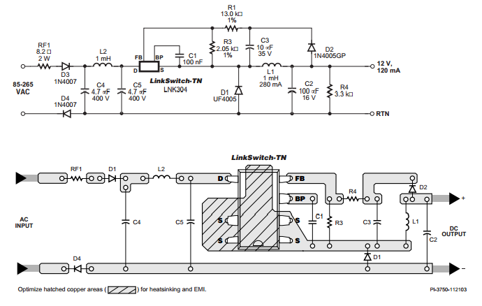 L8148E1265 likewise Email 101 What Is An Smtp Relay as well Honeywell Heat Pump Thermostat Wiring Diagram as well Emergency Led Light Circuit also Dsc Wiring Diagram Luxury Cctv Dvr Alarm Input Alarm Relay Output Setup. on relay diagram