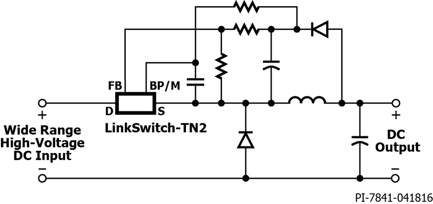 linkswitch-tn2