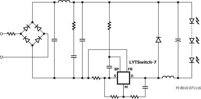 lytswitch-7