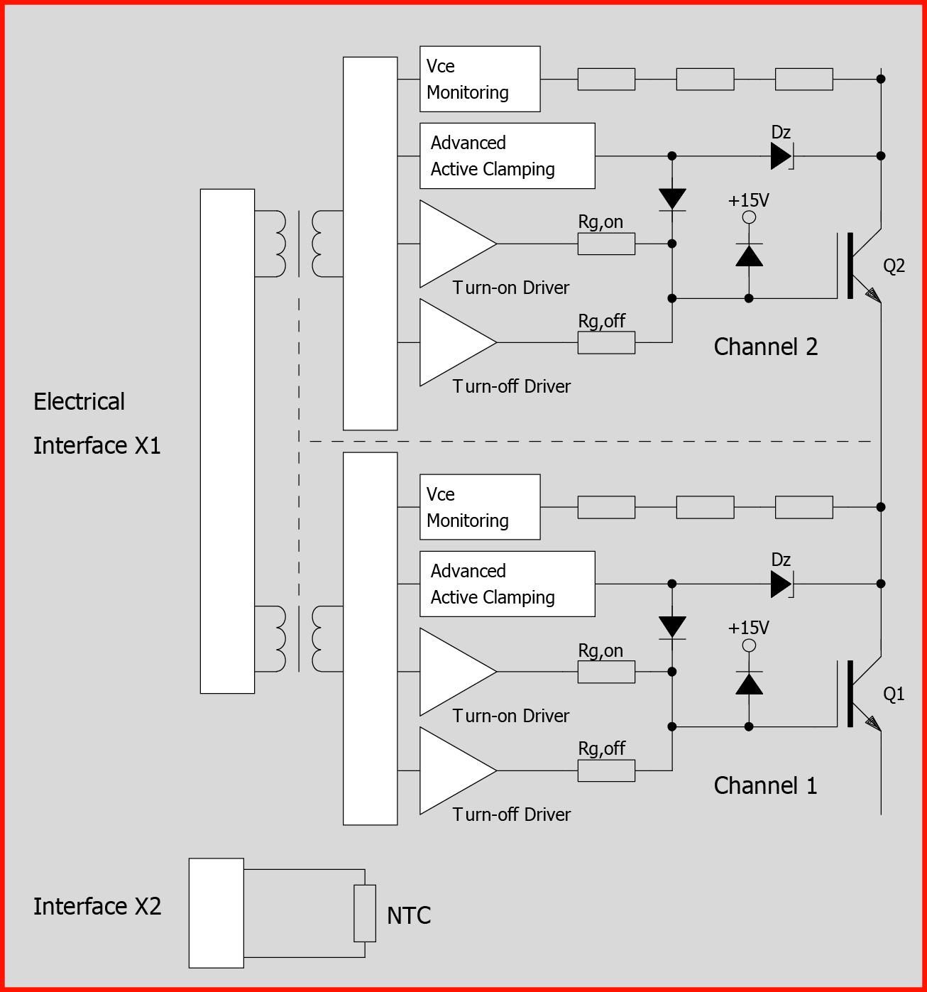 Autotransformer Motor Starter Wiring Diagram : Ge autotransformer motor starter wiring diagram circuit