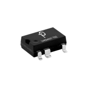 LinkSwitch-TN2Q-SMD-8C